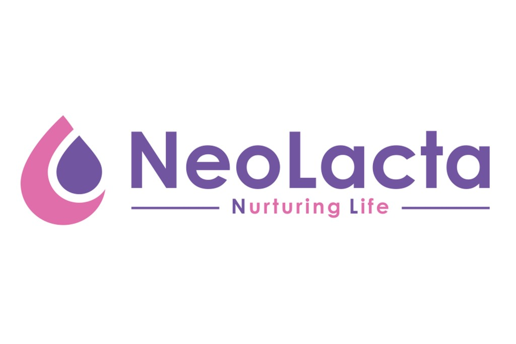 An initiative to ensure mother's milk nutrition for all babies – Neolacta's Ecommerce Channel