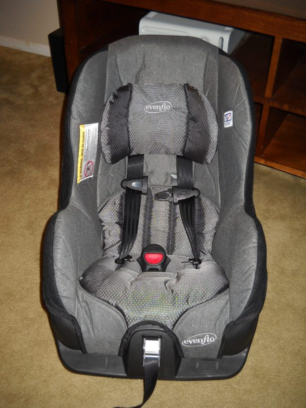 evenflo car seat rear facing weight limit. Black Bedroom Furniture Sets. Home Design Ideas