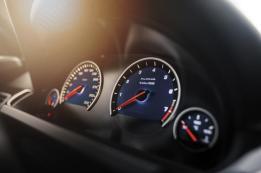 2015 BMW ALPINA B6 xDrive Gran Coupe 6