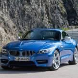 BMW-Z4-4