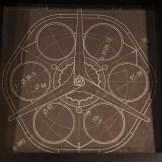 EX-7 Blueprint
