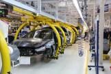 Smithsonian Channel Supercar Superbuild show preview Maserati 3