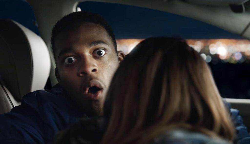 Video Hyundai S Super Bowl Ad Earns Laughs From Kevin