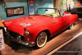 Hollywood Star Cars Museum Gatlinburg Attraction review information famous movie TV vehicles Beach Boys