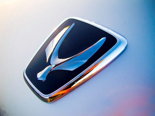 Luxury Car Logos With Wings Full Hd Maps Locations Another World