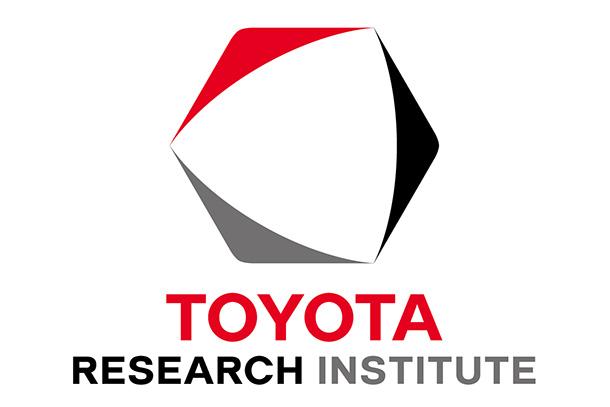 Car Insurance Increase 2017