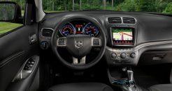 2018 Dodge Journey int 2