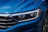2019 VW Jetta Exterior I