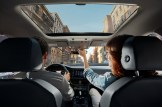 2019 VW Jetta Interior III