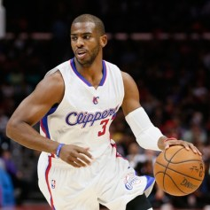 chris-paul_416x416