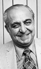 "An aging and ailing Rosario Bufalino - stayed ""official"" boss until his death in 1994. Bufalino Family."