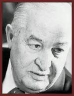 Important Bufalino associate and millionaire businessman Louis DeNaples
