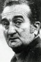 Jules (The Lord) Salsbury was one of the premier gambling racketeers in Baltimore City for decades. He also operated several popular nightclubs.