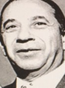Sam Mannarino