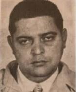 Frank Mari