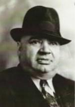 Gaspare Magaddino
