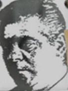 Sereno Tartamella