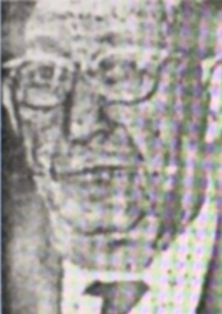 Joseph Zammuto