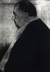 Angelo (Fat Angelo) Garofalo
