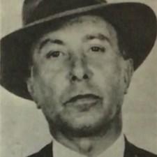 Joseph (J.L.) Lombardi
