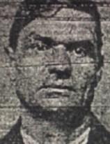 John Vitale