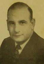 Mayor Hugh Addonizio