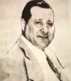 Jack Scarpulla in his prime
