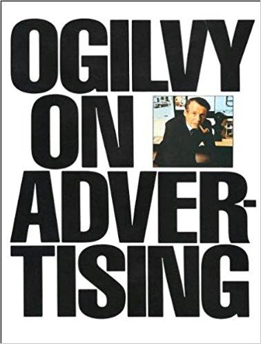 Ogilvy of Advertising, The Next 100 Days, Drayton Bird