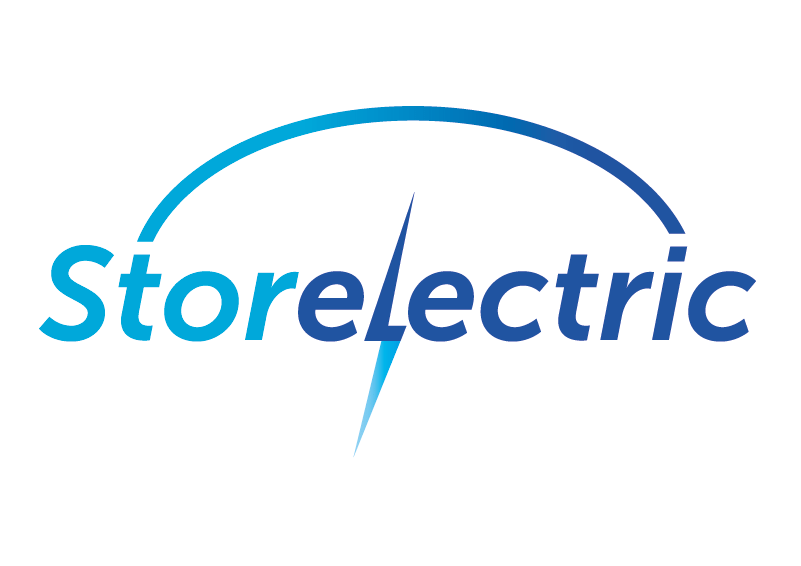 Storelectric, Renewables Investing, 350PPM, Nick Dimmock
