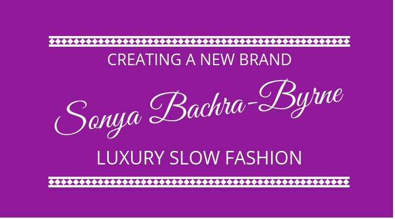 #147 Sonya Bachra-Byrne – Luxury Slow Fashion
