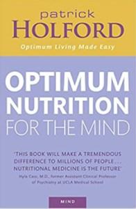 Optimum Nutrition, Dan Murray-Serter, Dawn, Wellness, Brain Potential, The Next 100 Days Podcast