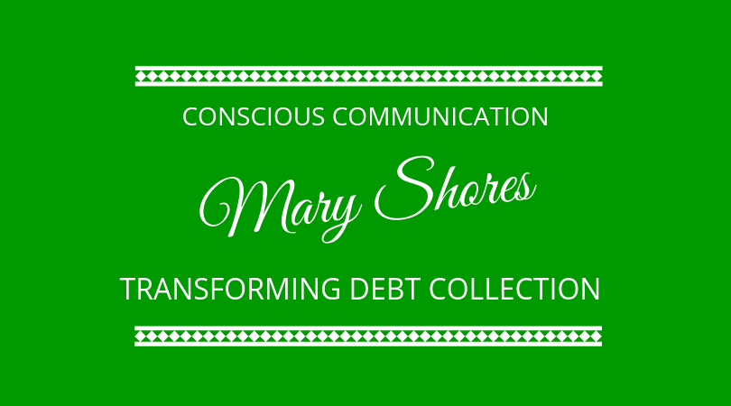 Conscious Communication with Mary Shores on The Next 100 Days Podcast with Kevin Appleby and Graham Arrowsmith