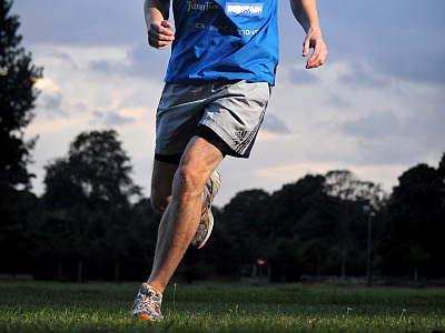 Triathlon promo shot (cropped) - www.DavidTett.com