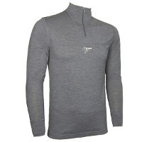 b2b05b4ef9300 The Best Base Layer Materials - The Definitive Comparison | The Next ...