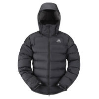 Best Mid Layers: Down Jackets