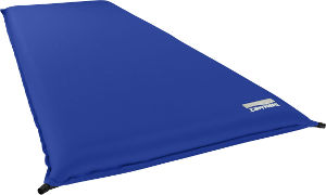 Best Sleeping Pads - Self-Inflating