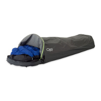 Outdoor Research Helium Bivy-200