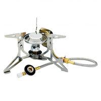Kovea Booster Dual Max Multi-fuel Stove