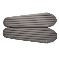 Exped DownMat WinterLite