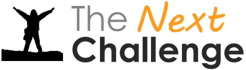 The Next Challenge
