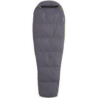 Marmot NanoWave55 Sleeping Bag