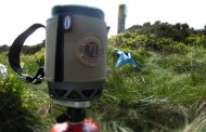What is the best brand of camping gas canister?