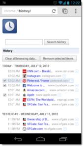 chrome_history_ios_app