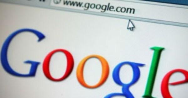 meet-google-fiber-the-new-lightning-fast-internet-network-6f851f810f