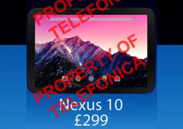 nexus-10-lg-tablet-leak-635