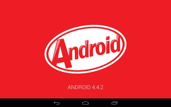 android-4.4.2-screenshot