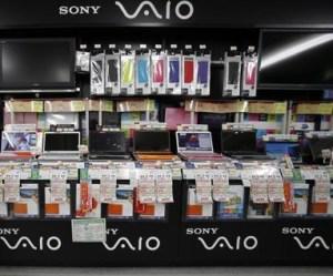 sony-vaio-laptop-brand