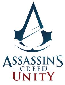 assassin's-creed-unity-logo