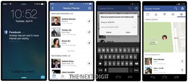 facebook-nearby-friends-screenshot