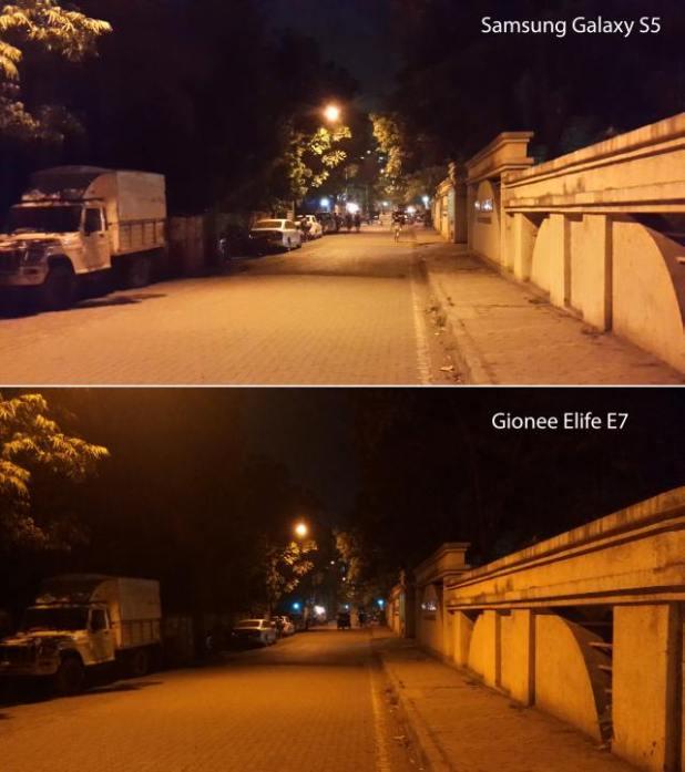 samsung_s5_vs_gionee_e7_1